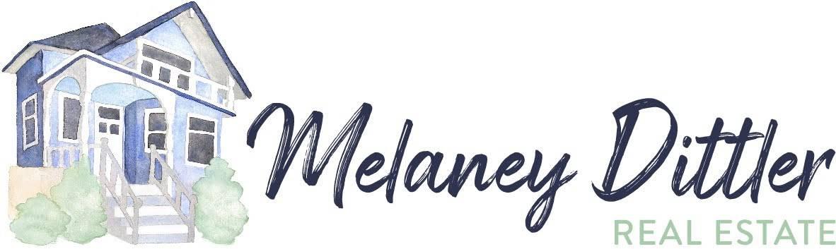 Melaney Dittler – Real Estate in Portland, Oregon